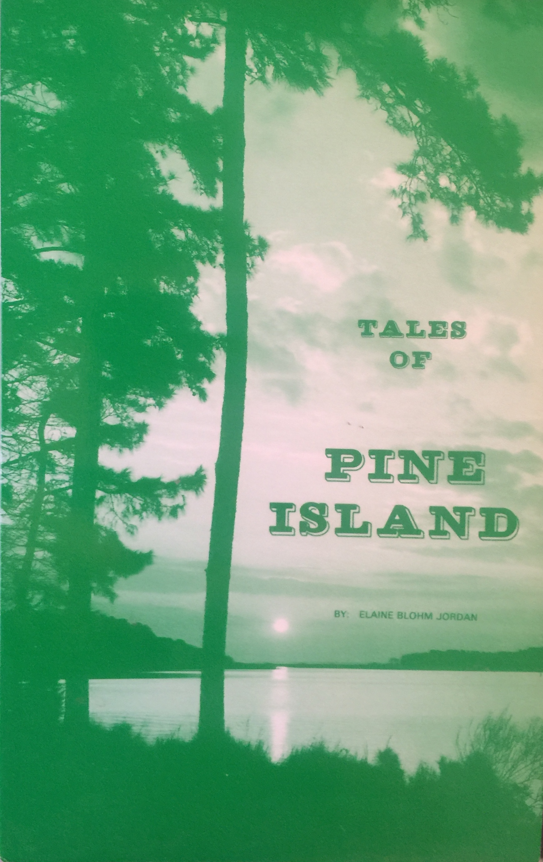 tales-of-pine-island