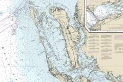 pine-island-map