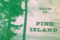 tales-of-pine-island