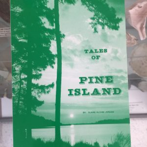 Tales of Pine Island